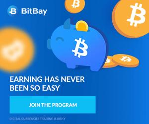 kipisa bitcoins definition